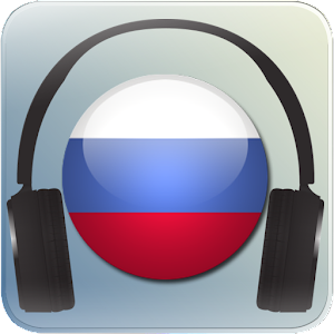 Radio Russia download