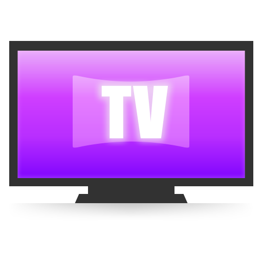 FRA TV GRATUIT Icon