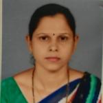 Manisha Netaji Patil