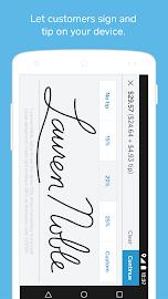 Square Register - POS Screenshot 5