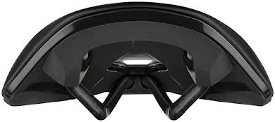 Fizik Argo R1 Saddle - Carbon, Black, Vento  alternate image 0