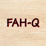 Empourium Fah-Q