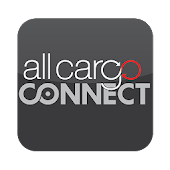Allcargo Connect