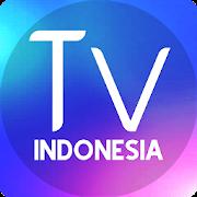 Tv Indonesia - Nonton Tv Online Semua Saluran