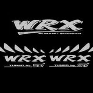 インプレッサ WRX STI GC8 タイプR STI バージョンⅥ リミテッドのカスタム事例画像 HIDE-SPEC-Cさんの2021年08月21日10:45の投稿