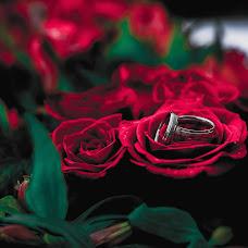 Wedding photographer Raúl Carrillo carlos (RaulCarrilloCar). Photo of 29.08.2018