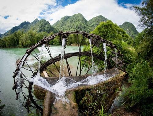 Du lịch Lai Châu thu hút đầu tư