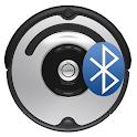Roomb Control icon