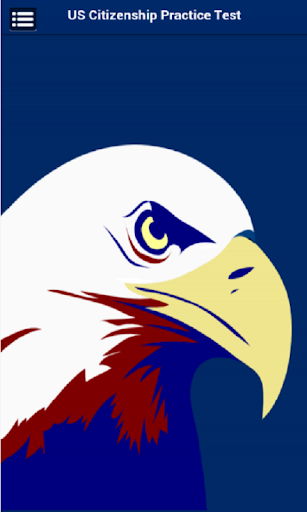 US Citizenship Test 2015 Free