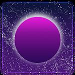 Sound Sky — Keep Calm, Drum On 1.4.6 (52) (Armeabi-v7a + x86)