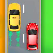 Fun Kid Racing - Traffic Game For Boys And Girls