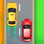 Fun Kid Racing - Traffic Game For Boys And Girls 0.15