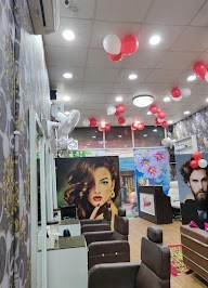 Valentine Unisex Salon photo 6