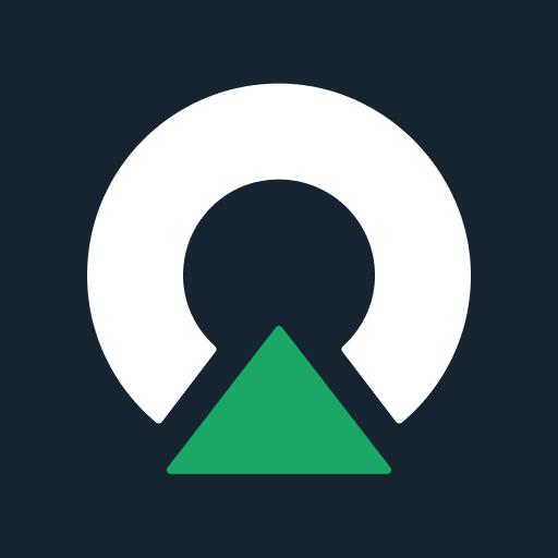 Olymp Trade – Aplicativo de negociação on-line