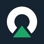 Olymp Trade – Online Trading App