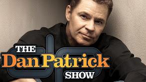 Best of The Dan Patrick Show thumbnail