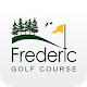 Frederic Golf Course Download for PC Windows 10/8/7