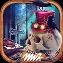 Hidden Objects Gates of Inferno – Underworld icon