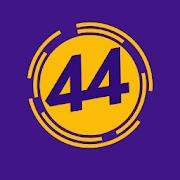 44 Online - Conectando lojistas e revendedoras