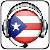 Radio Stations of Puerto Rico
