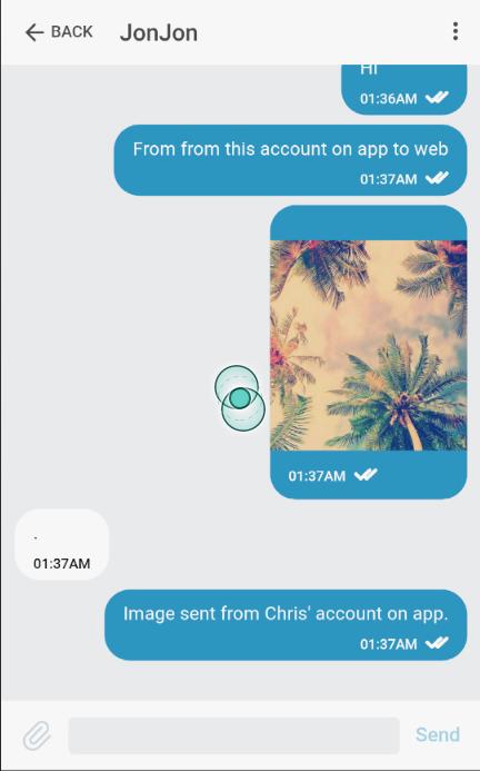 nopeus dating sarja kuva-con San Diego