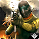 3D Sniper Heroes Défense