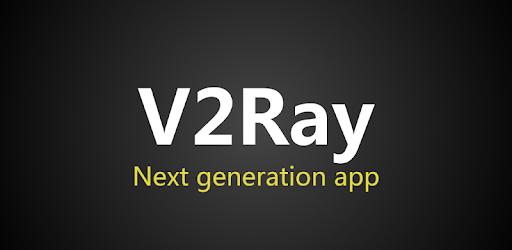 v2rayNG - Google Play 應用程式