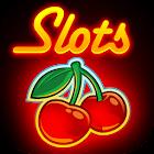 Slots Jackpot Inferno Casino icon