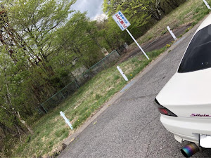 シルビア S15  specR  H.14年式のカスタム事例画像 Silvia S15さんの2018年05月07日23:47の投稿