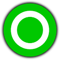 LockMyScreen icon