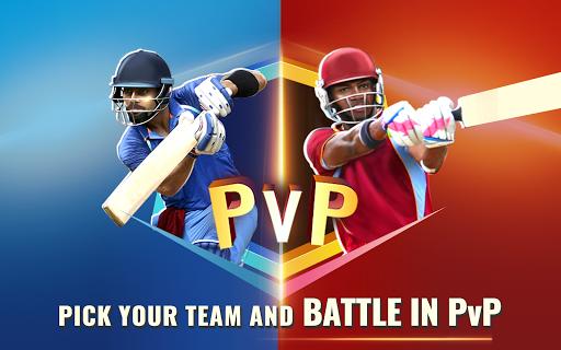 Sachin Saga Cricket Champions  screenshots 11