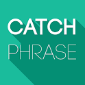 Catchphrase Party Game icon