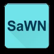 Sanskrit WordNet