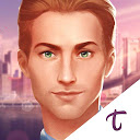 Love & Diaries : Duncan - Romance Interactive APK