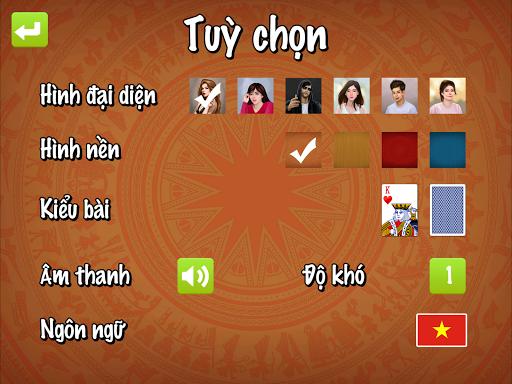 玩免費紙牌APP|下載Phom, Ta la app不用錢|硬是要APP