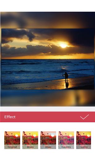Photo Collage Maker-Square Art Photo Editor Effect screenshot 6