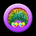 Funky Disco 1.1.11