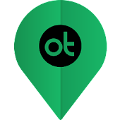 OnTrack GPS Sport Tracking Pro