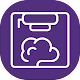 Download (주)지노시스 JINOIoT 화재 연기 감지기 경보기 LoRa 소방 SKT 안전 For PC Windows and Mac