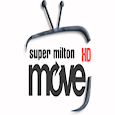SUPER MILTON MOVE BOX TV icon