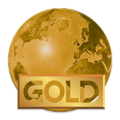International Gold Price