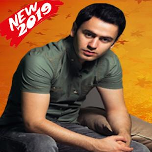 Uzeyir Mehdizade 2019 For Pc Windows 7 8 10 Mac Free Download Guide