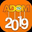 Adom TV Live Ghana APK