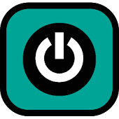 Hisense TV Remote Control App Android APK Download Free By CREATED OPPORTUNITIES