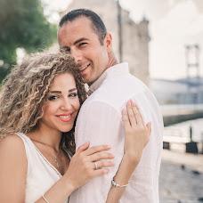 Vestuvių fotografas Anatoliy Guzenko (AnatolyGuzenko). Nuotrauka 09.10.2018