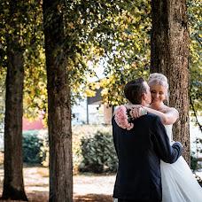 Hochzeitsfotograf Joel Pinto (joelpintophoto). Foto vom 09.09.2018
