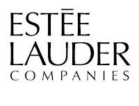 NIMBOW We Worked together with : Estee Lauder