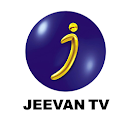 jeevantv news v 1.0.0