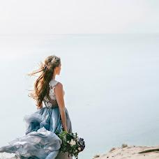 Wedding photographer Natalya Shvec (natalishvets). Photo of 15.06.2016