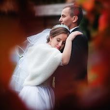Wedding photographer Aleksandr Martinyuk (smart). Photo of 08.12.2015
